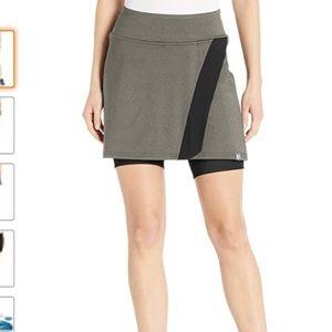 Pearl-Izumi Select Escape Cycling Skirt